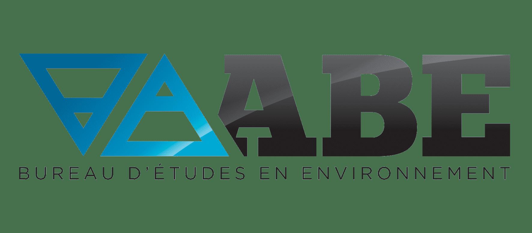 ABE Environnement